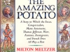 Amazing-potato---cover.jpg