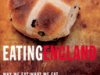 Eating-England---cover.jpg