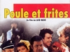 Poule-frites---cover.jpg
