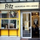 Fritz European Fry House - Vancouver (CAN)