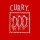 Currywurst Restaurant (update)