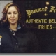 Pommes Frites - NYC [updated]