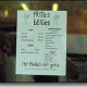 Frites Belges - NYC (closed)