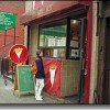 Le Frite Kot - NYC (closed)