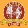 Bruges Waffles and Frites (Salt Lake City, Utah - USA)
