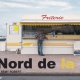 New book on Fry Shops in the north of France