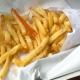The importance of Belgian Fries in Life